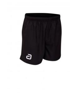 Andro Shorts Torin Black