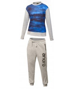 Andro Sweat Suit Brody