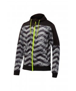 Andro T-Jacket Collins