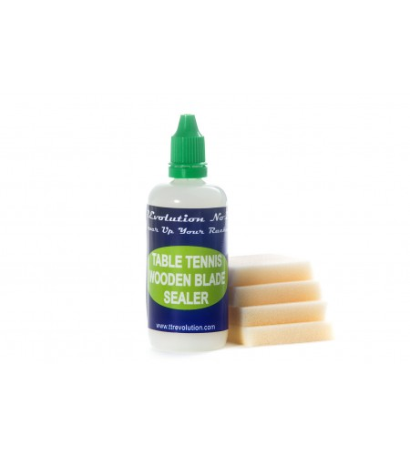 Blade Lacquer Revolution Nr.3 100 Ml
