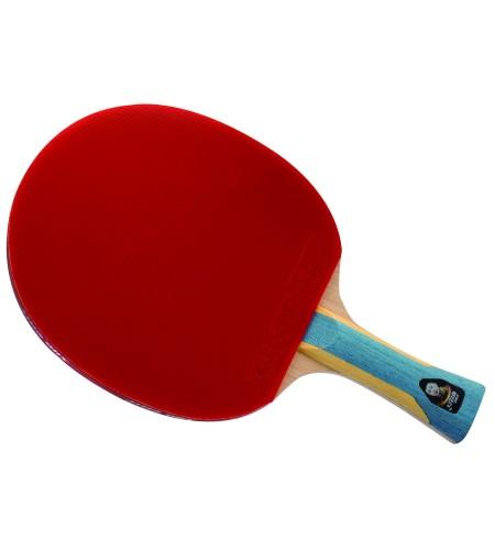 DHS Racket 6002 FL