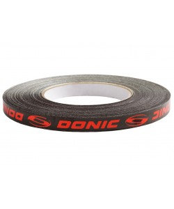 Donic Edge Tape 12mm/50m