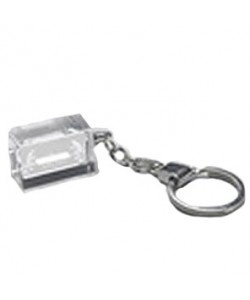 Donic Cristallglass With Key Ring