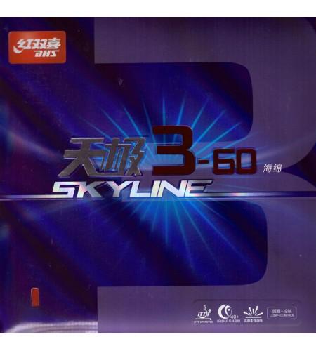 DHS Skyline 3-60 Hard