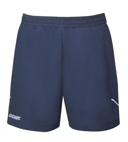 Donic Shorts Limit navy
