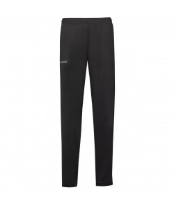 Donic T-pants Heat black