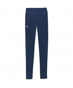 Donic T-pants Heat navy