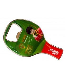 DHS Bottle Opener Ding Ning