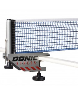 Donic Net Stress GREY