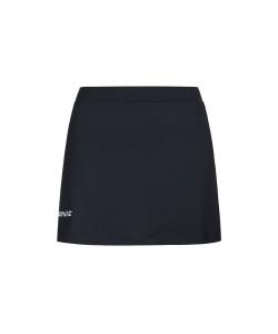 Donic Skirt Irion black