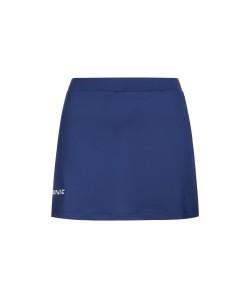 Donic Skirt Irion navy