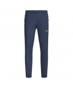 Donic T- Pants Prisma navy