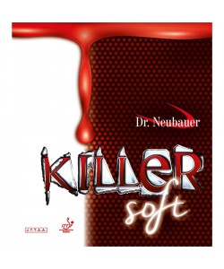 Dr.Neubauer Killer Soft