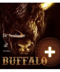 Dr.Neubauer Buffalo Plus