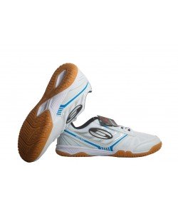 Donic Shoes Waldner Flex III white
