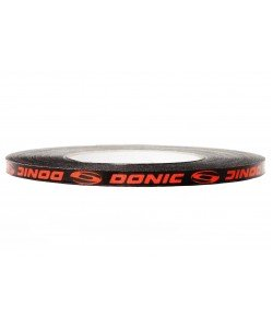 Donic Edge Tape 9mm/50m