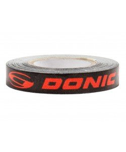 Donic Edge Tape 9mm/5m