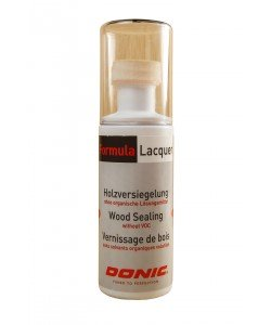 Donic Lacquer Formula 100g