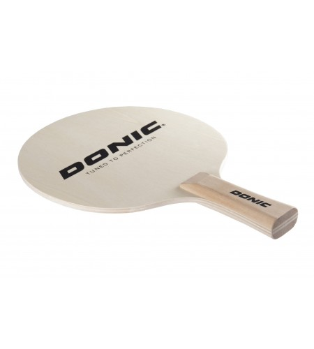 Donic Autograph Blade