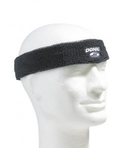 Donic Head-band