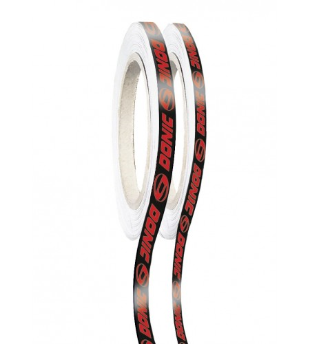 Donic Edge Tape 6mm/50m