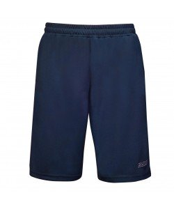 Donic Shorts Finish navy