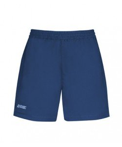 Donic Kids' Shorts Pulse navy