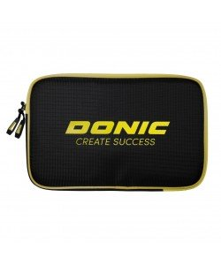 Donic Double cover Duplex