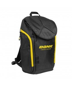 Donic Backpack Faction