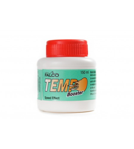 Falco Tempo Booster 150ml.