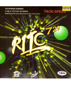 Friendship RITC 729