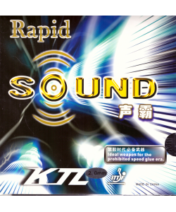 Friendship LKT Rapid Sound