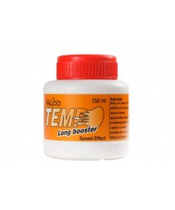 Falco Tempo Long Booster 150ml