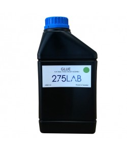 275LAB VOC Basic Glue 1000ml