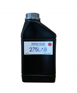 275LAB VOC Speed Glue 1000ml