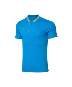 Li-Ning Shirt APLQ017-2 blue