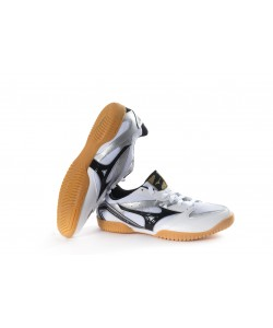 Mizuno Shoes Crossmatsh Plio RX4