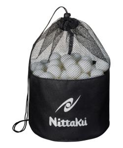Nittaku Manys Ball Bag (9221)