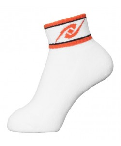 Nittaku Minkal Socks 4 Orange (2965)