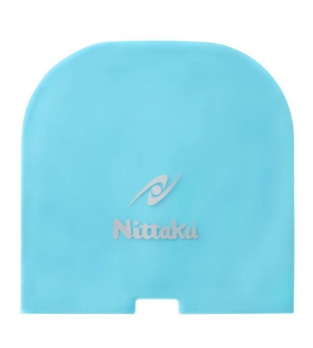 Nittaku Rubber Protection cover