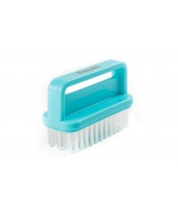 Nittaku Tsubu Care Pimple Brush