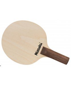 Nittaku Sign Racket