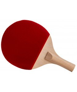 Nittaku Mini Racket Shake (9568)