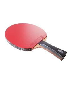 Pro Racket Samsonov Black Force (FL)