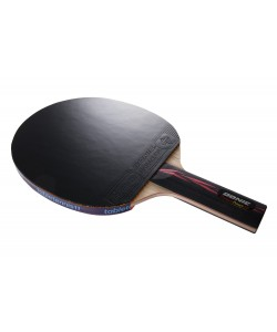 Pro Racket Baracuda Power AR