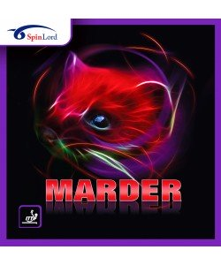 Spinlord Marder