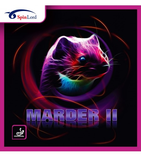 Spinlord Marder II