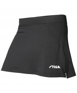Stiga Skirt Marine black
