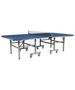 San-Ei/Tibhar Table SP 1000