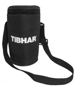 Tibhar Thermo Ball Bag